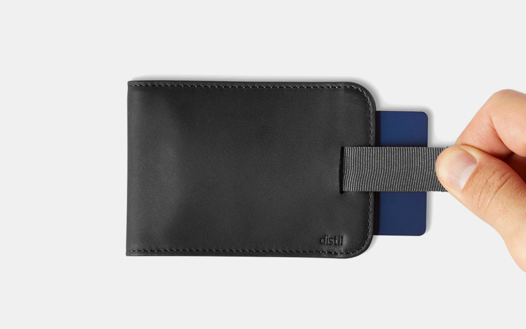 Wally Bifold Wallet