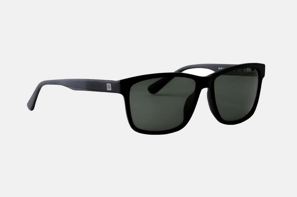 5.11 Tactical Daybreaker Polarized Sunglasses