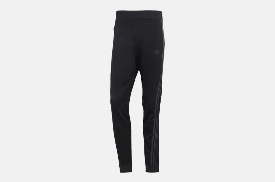 Adidas 25/7 Primeknit Astro Pants