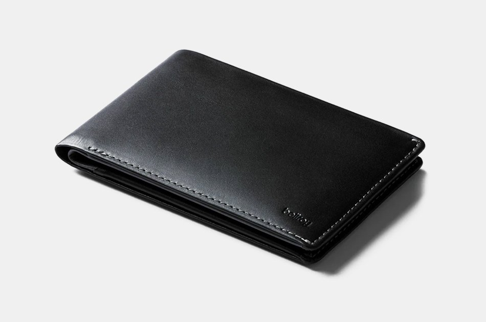 Bellroy Travel Passport Wallet