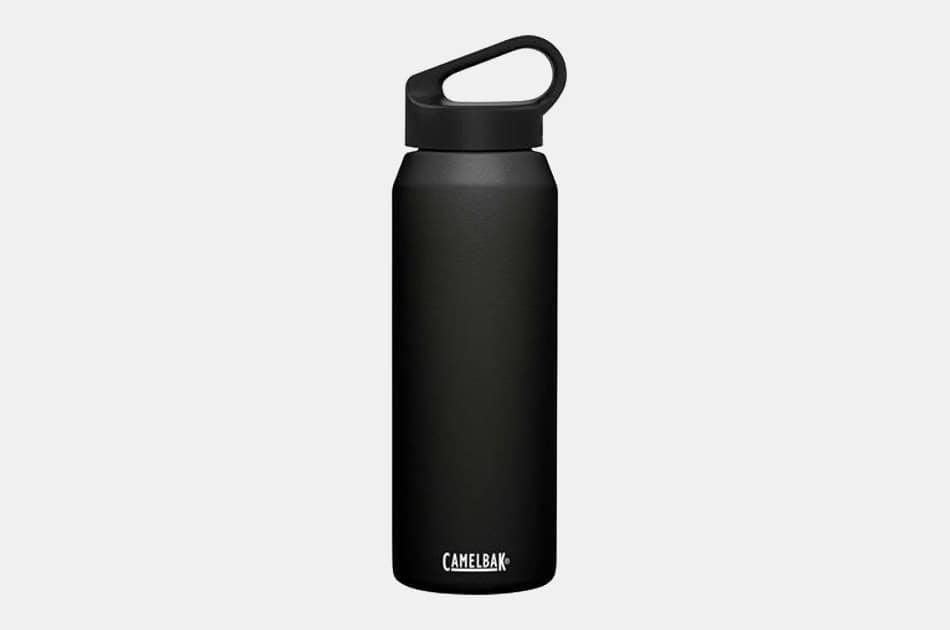 CamelBak Carry Cap Insulated Water Bottle