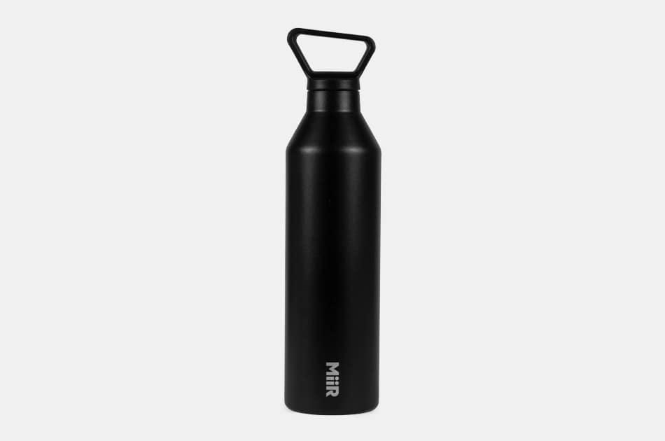 MiiR Vacuum Insulated Water Bottle