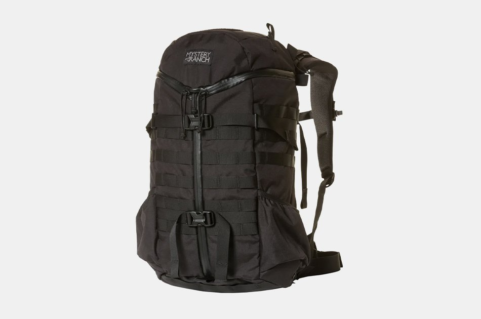 Mystery Ranch 2-Day Assault Backpack