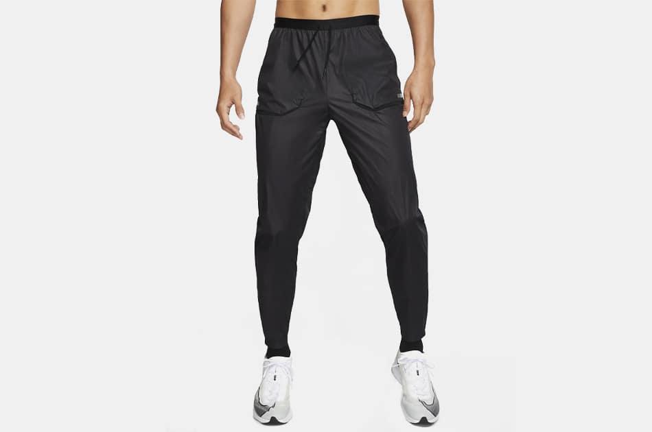 Nike Tech Pack Running Pants
