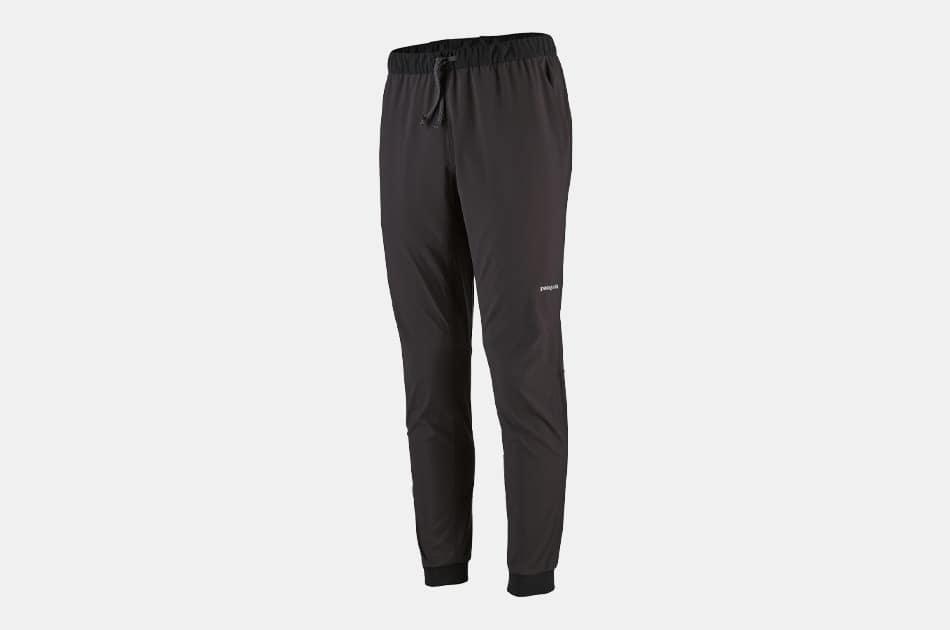 Patagonia Men's Terrebonne Jogger Pants