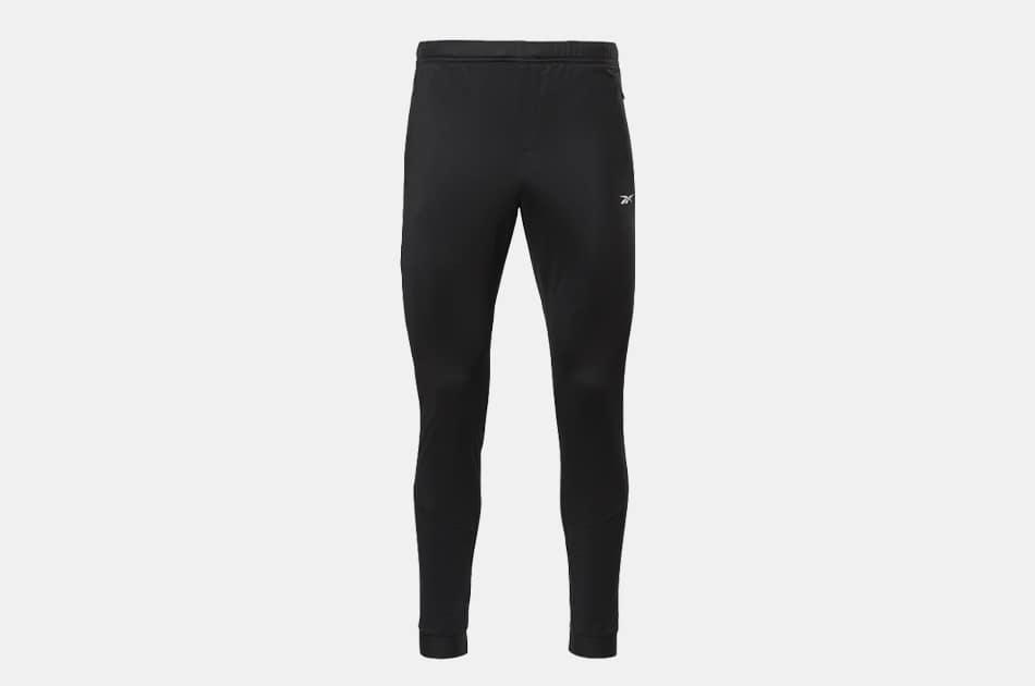Reebok Knit Track Pants