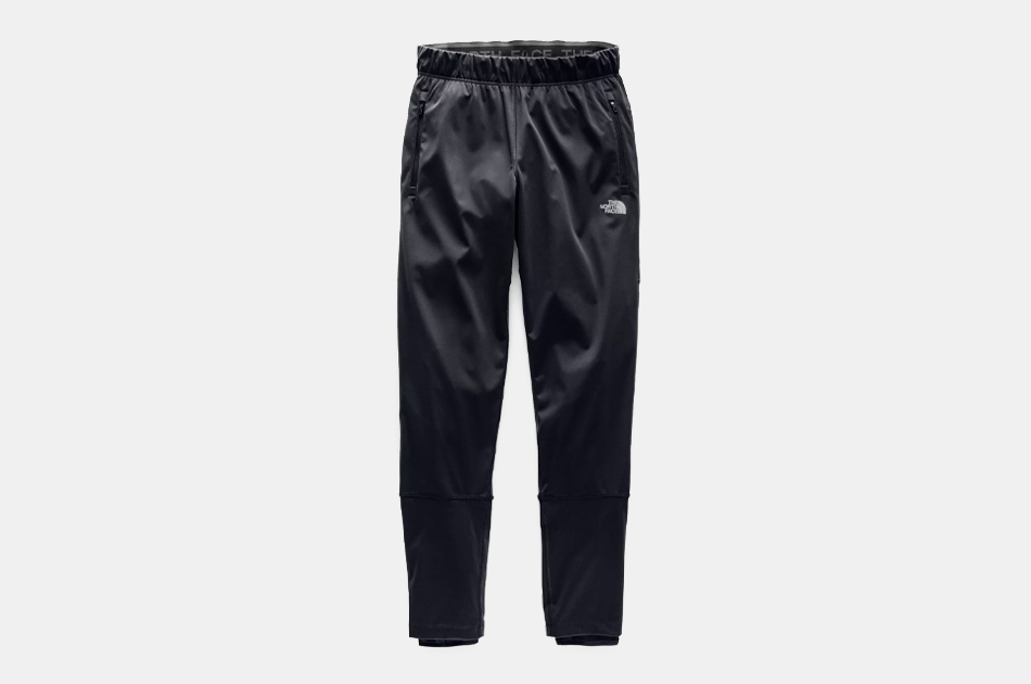 The North Face Men's Winter Warm Hybrid Pant