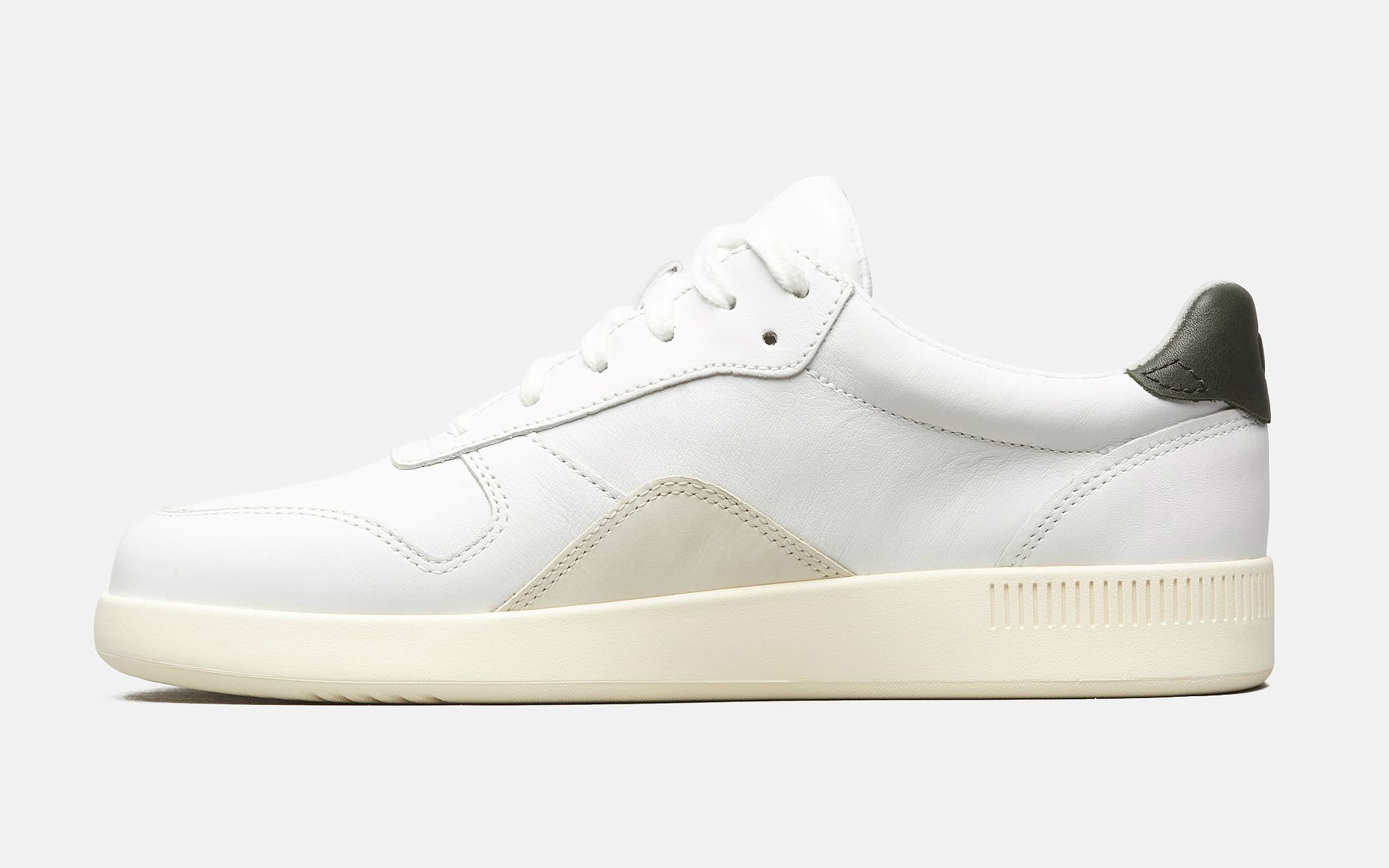 Everlane Court Sneakers