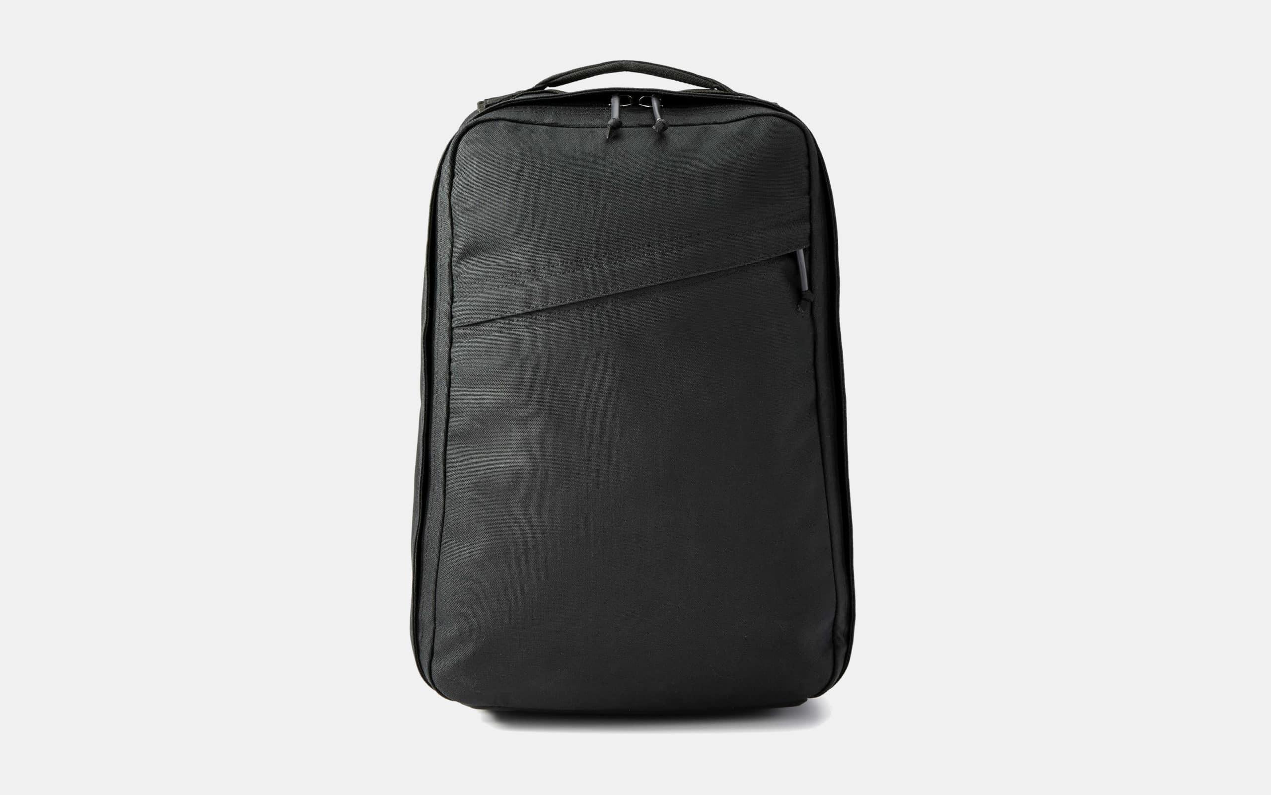 """GoRuck x Huckberry GR1 """"Slick"""" Backpack"""