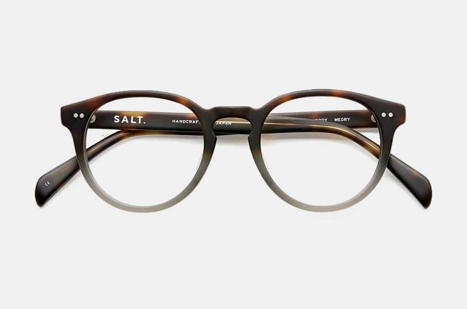Salt Optics Brody Eyeglasses