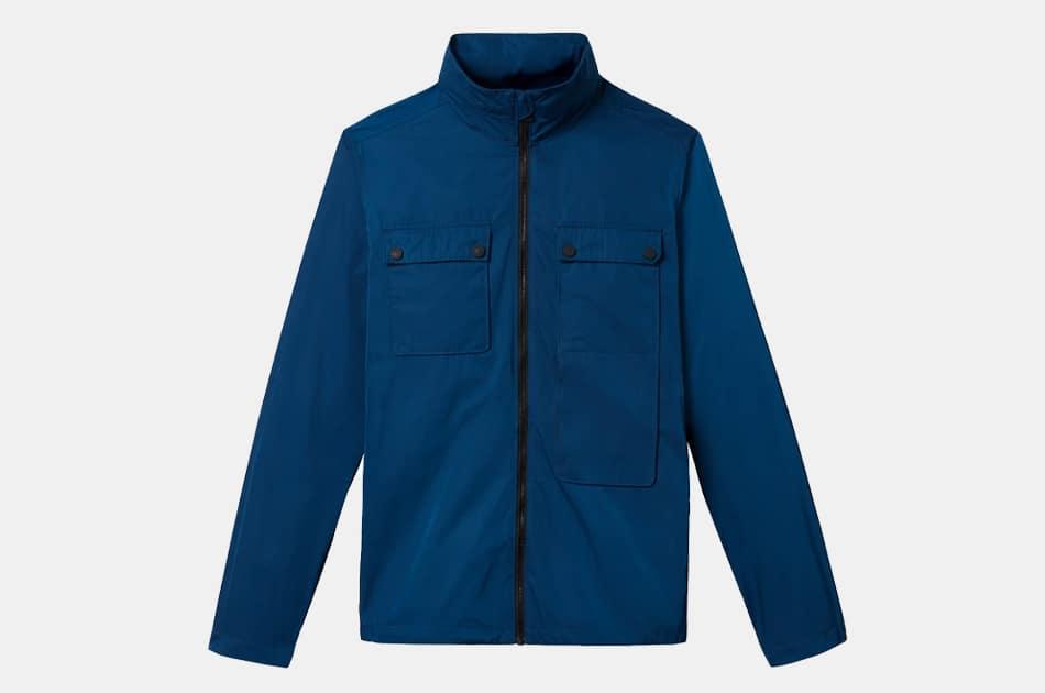 Aether Nevada Jacket