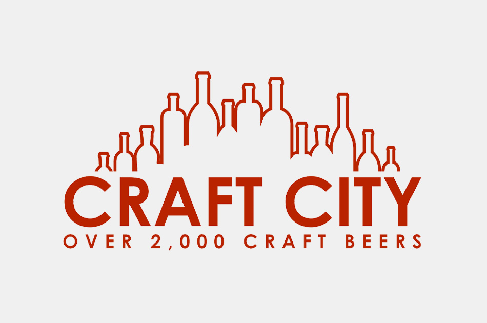 Craft City