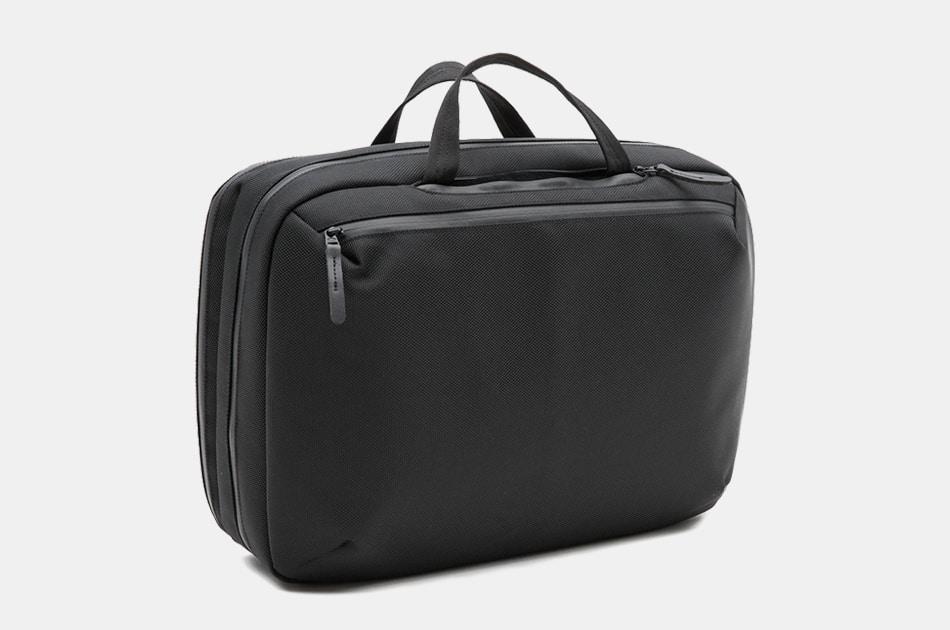 Everyman Hideout 5-Way Commuter Pack