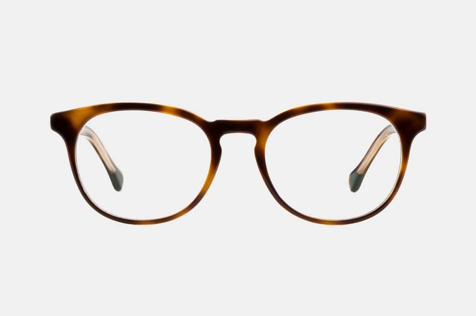 Felix Gray Blue Light Filtering Eyeglassesv