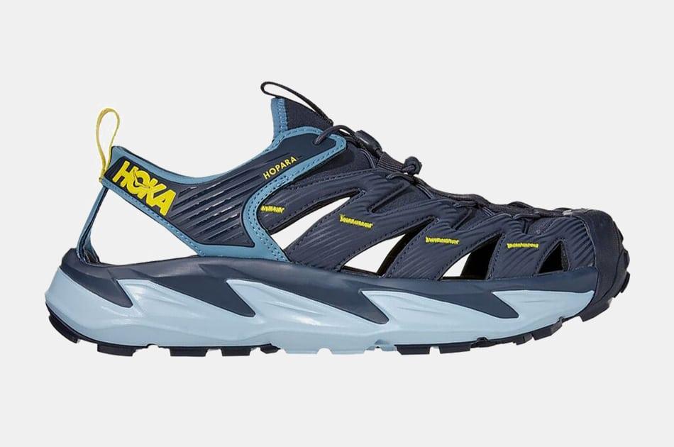 HOKA ONE ONE Hopara Multi-Sport Sandals