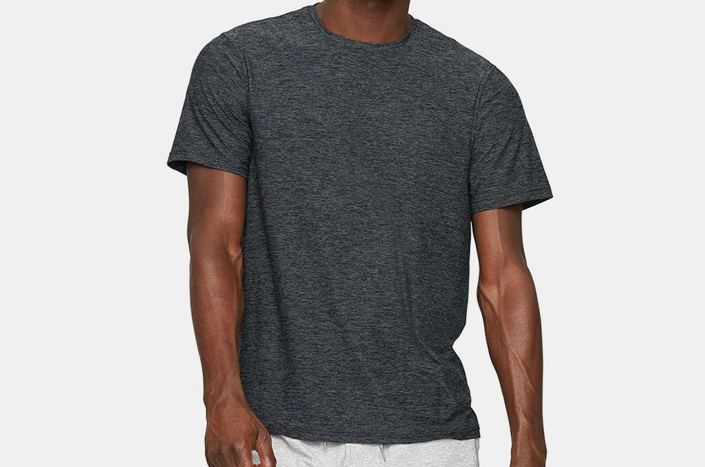 Outdoor Voices All Day Shortsleeve