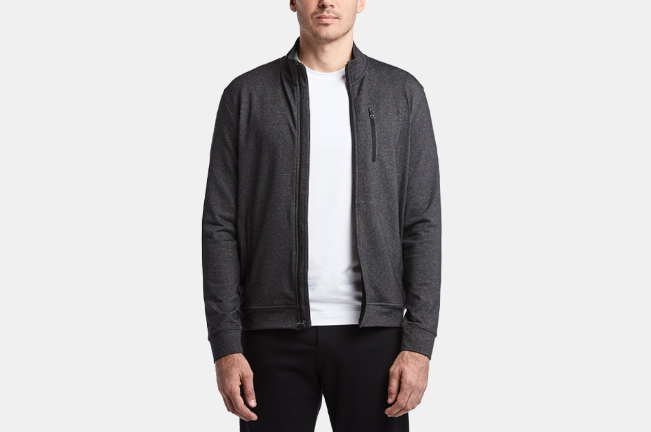Public Rec All Day Every Day Jacket