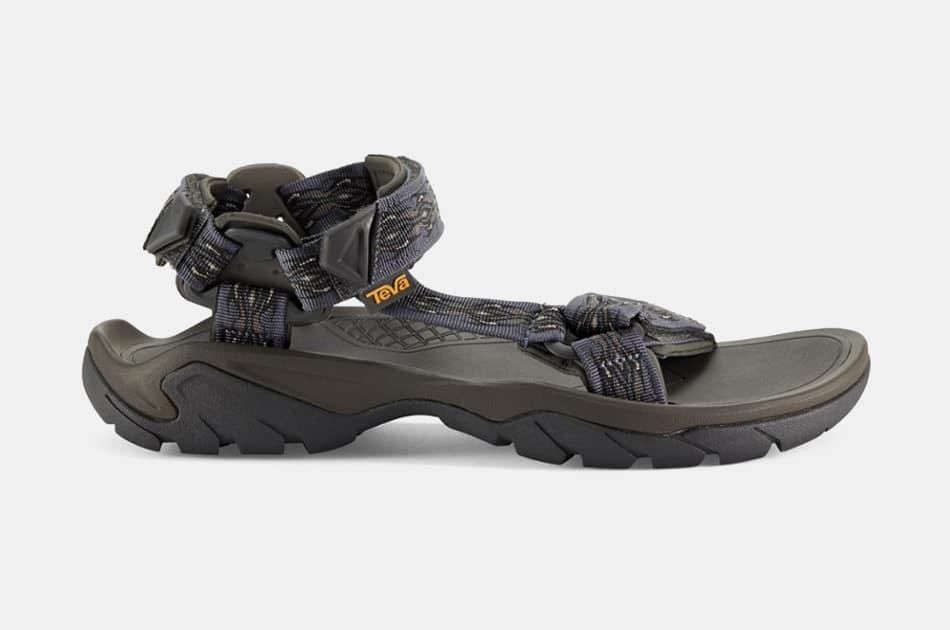 Teva Terra Fi 5 Universal Sandals