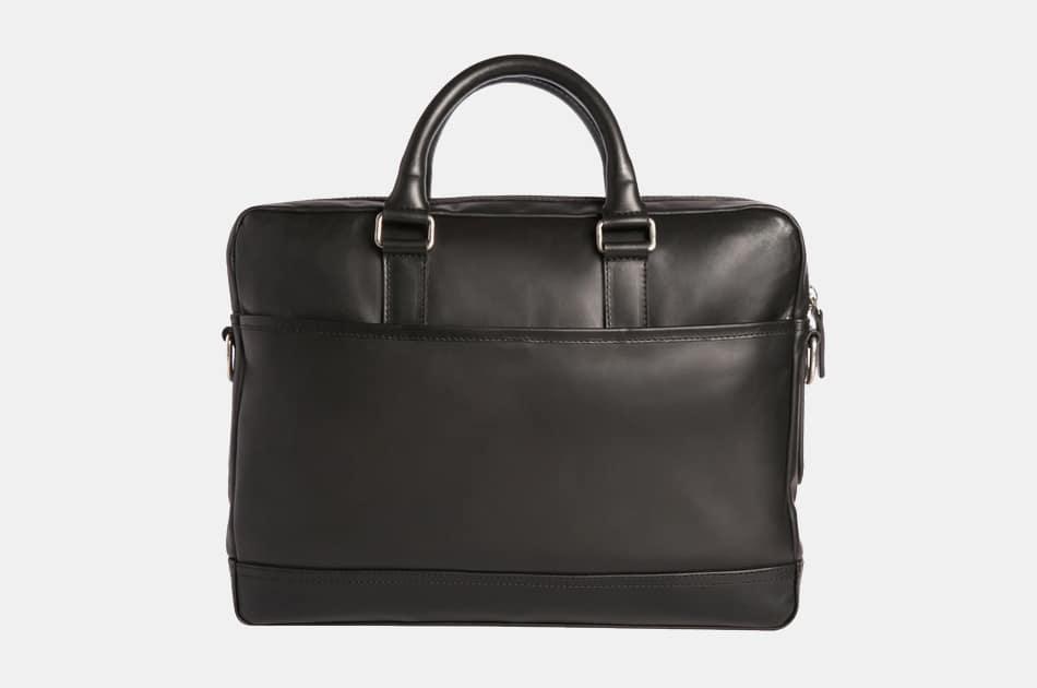Thursday Boot Co. Briefcase
