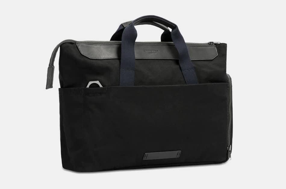 Timbuk2 Smith Briefcase
