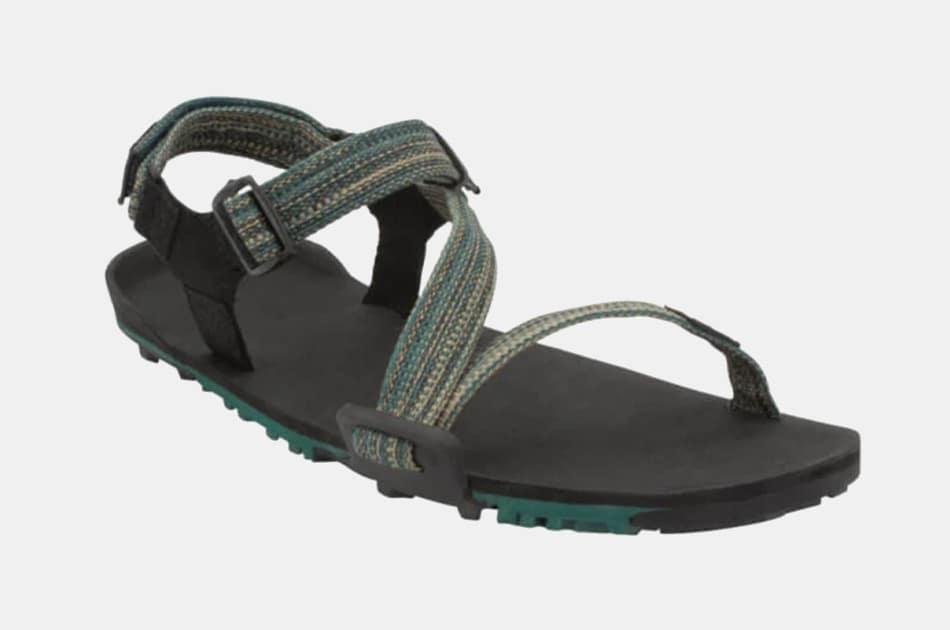 Xero Shoes Z-Trail EV