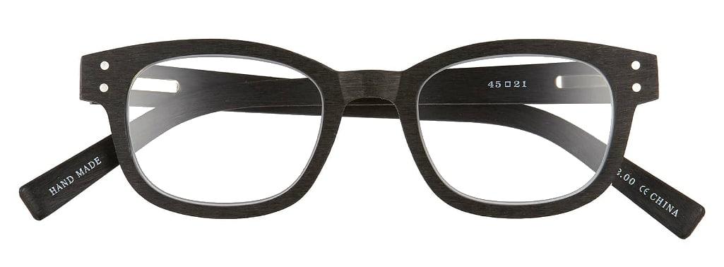 Eyebobs Butch Reading Glasses