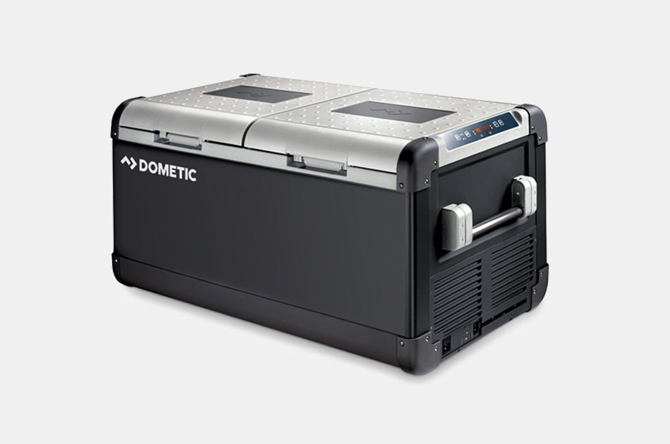 Dometic CFX 95DZW Cooler