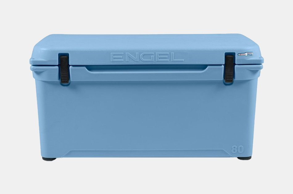 Engel 80 Hard Cooler