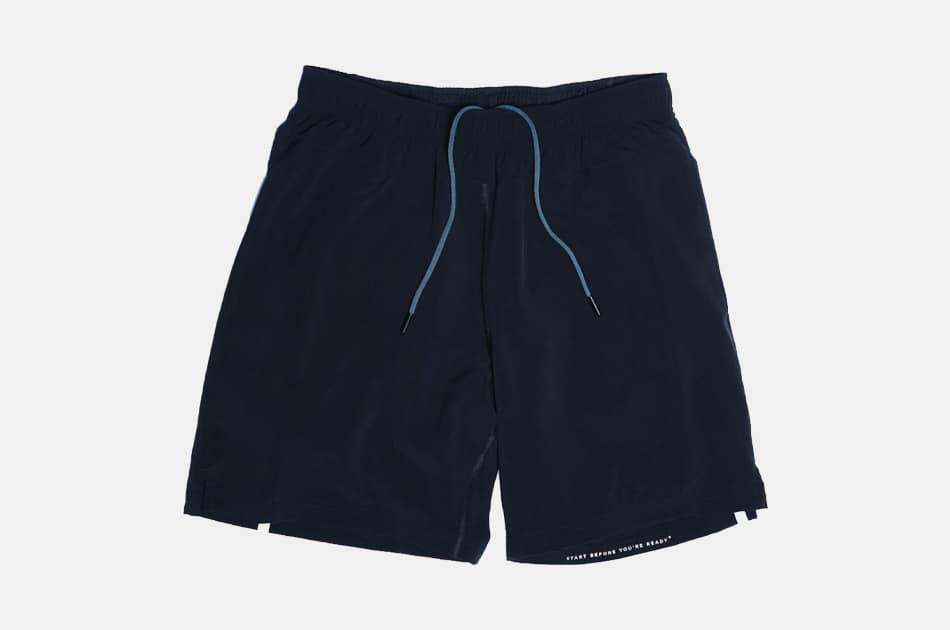 Fourlaps Bolt Shorts
