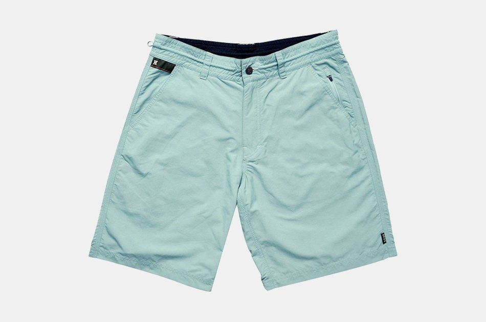 Howler Brothers Horizon 2.0 Hybrid Shorts