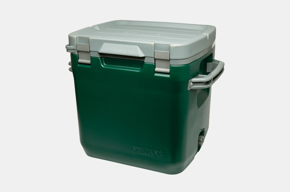 Stanley 30QT Adventure Cooler