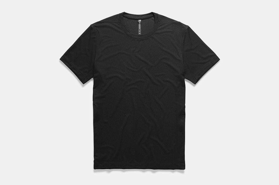 Ten Thousand Distance Shirt