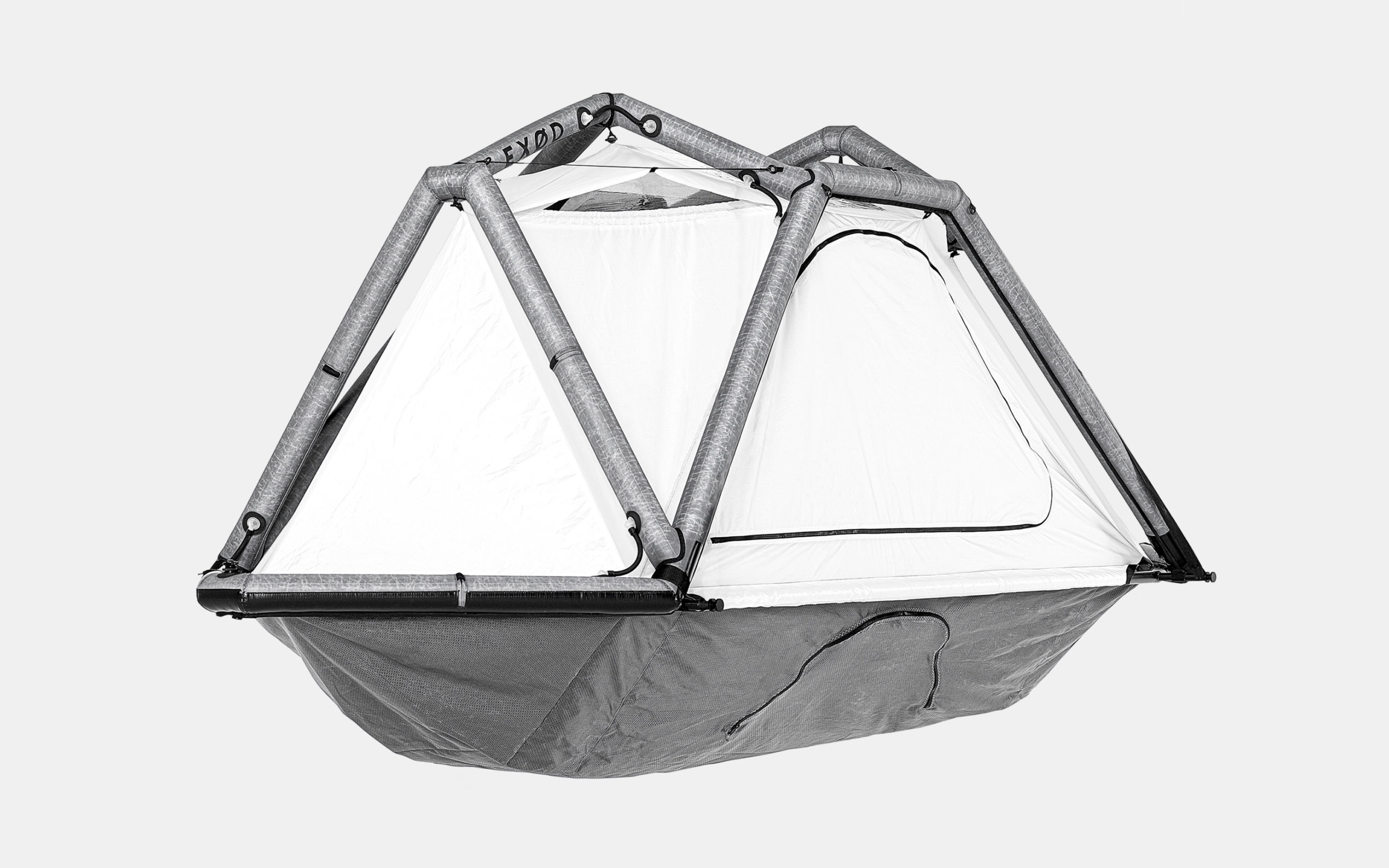 Exod ARK 3.1 Elevated Tent