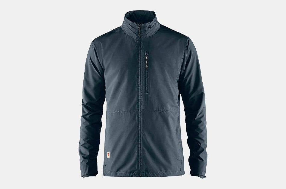 Fjällräven High Coast Lite Jacket