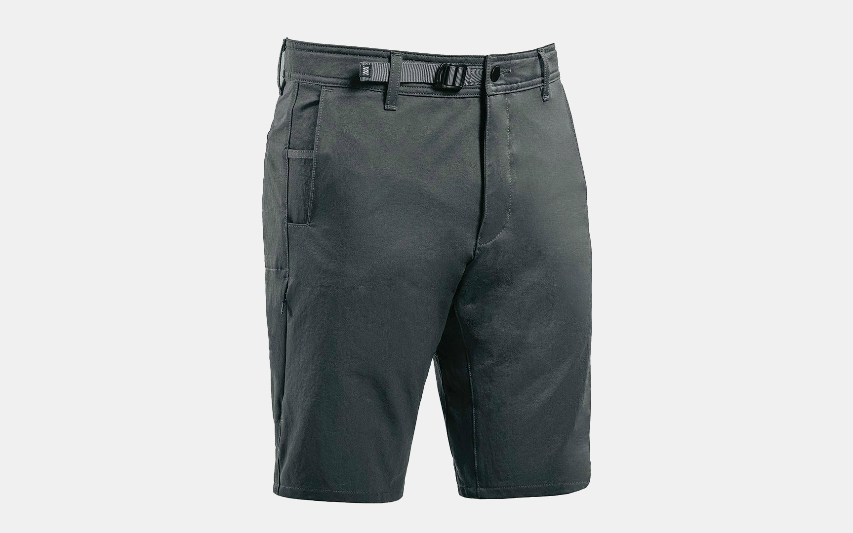 Mission Workshop Apoch All-Around Active Shorts