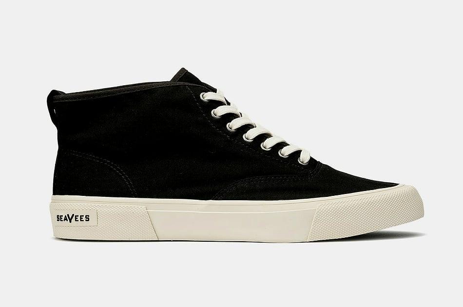SeaVees Legend 90 Sneakers