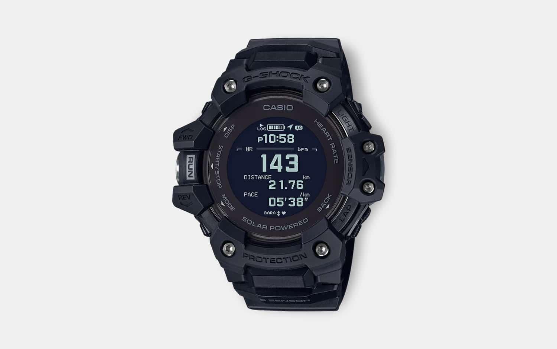G-Shock GBDH1000-1 Move