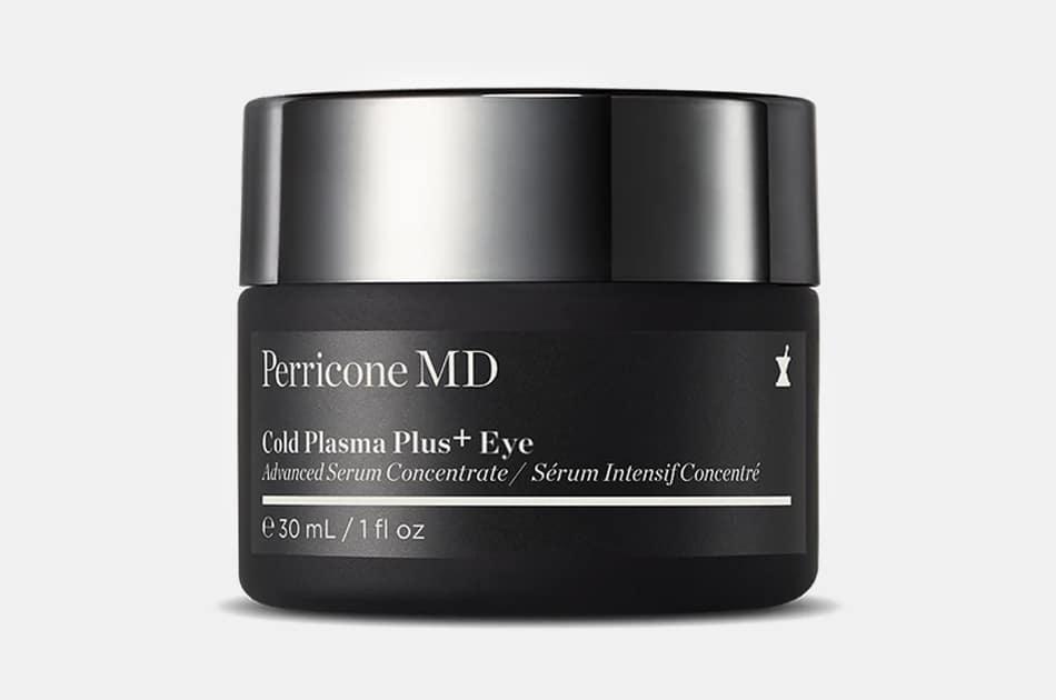 Perricone MD Advanced Eye Cream