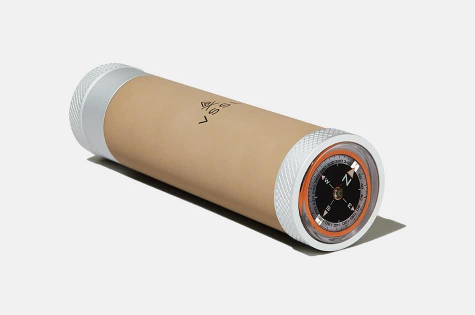 VSSL Outdoor Essentials Tube