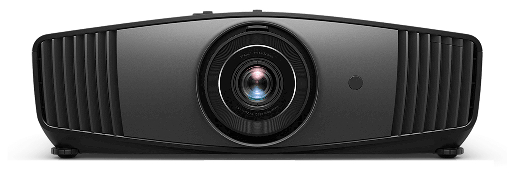 BenQ HT5550 Projector