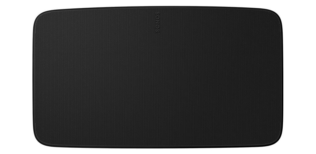 Sonos Five Speaker