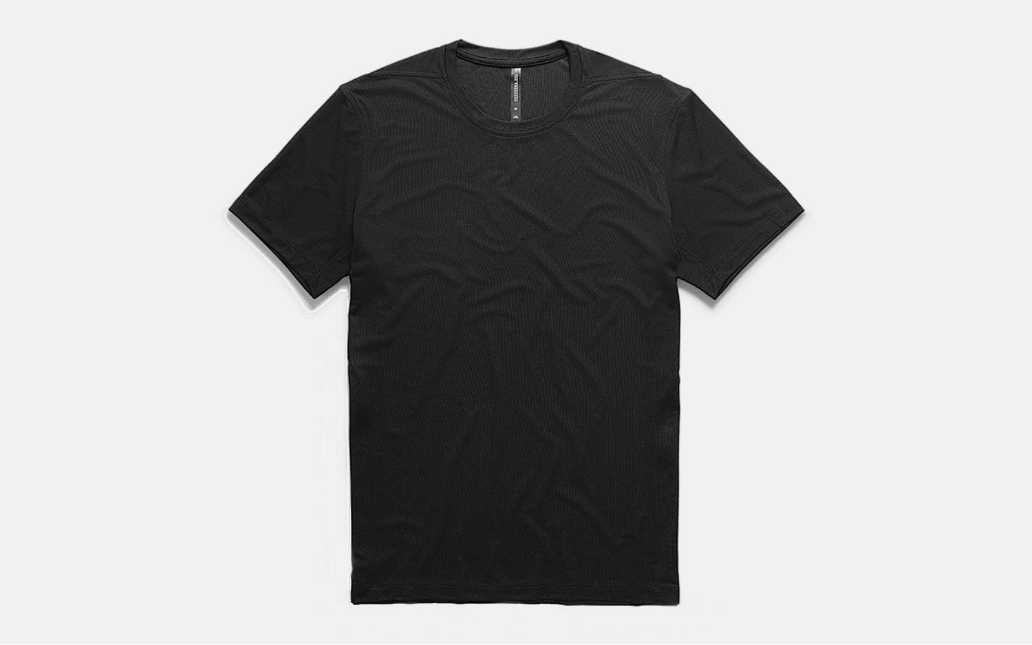 Ten Thousand Distance Shirt