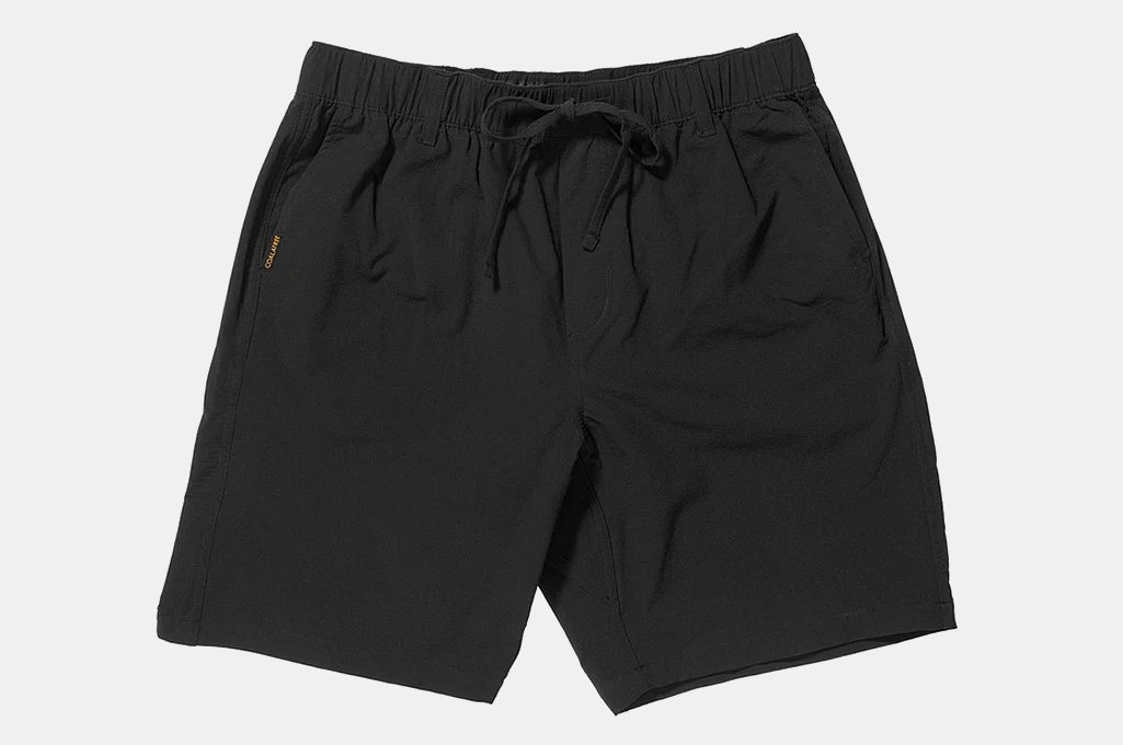 Coalatree Trailhead Shorts