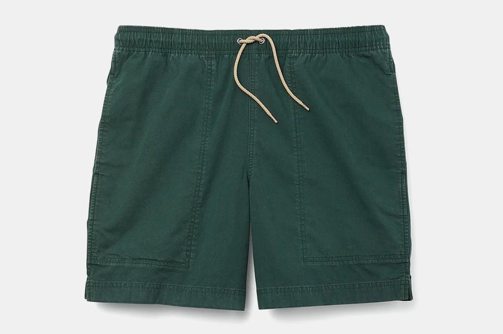 Filson Dry Falls Shorts