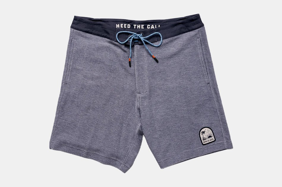 Howler Brothers Tranquilo Chillshorts