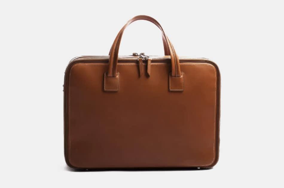 Lundi Bellecourt 36 Hours Bag