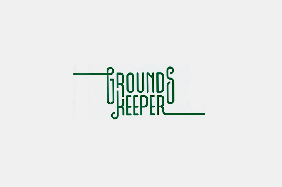 Groundskeeper by DSC
