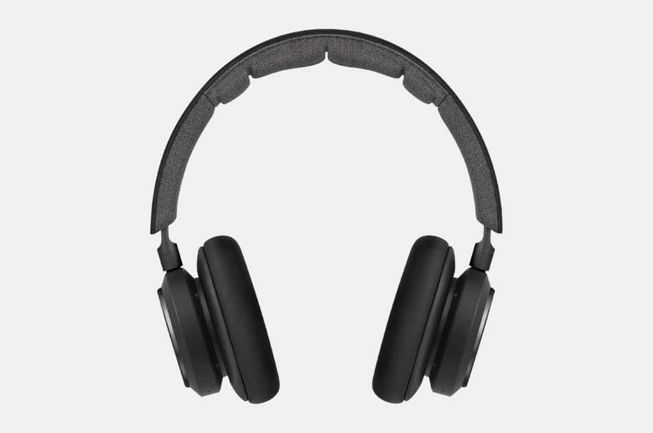 Beoplay H9 3rd Gen ANC Headphones