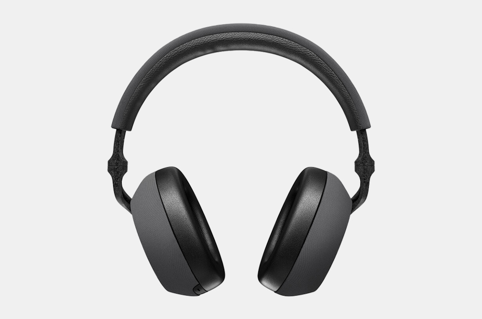 Bowers & Wilkins PX7 Adaptive Noise Cancelling Wireless Headphones
