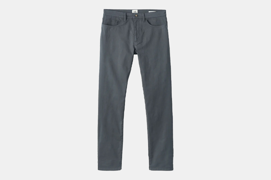 Flint and Tinder Tapered 365 Pants